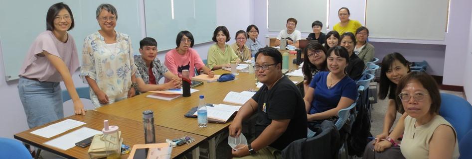 109/08/20 109學年度新生座談會